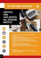 servis_april_web-min - Page 2