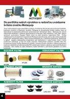 servis_april_web-min - Page 4
