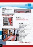 servis_april_web-min - Page 6