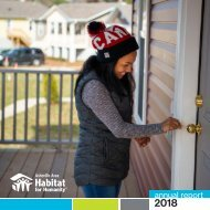 2018 Annual Report-ONLINE