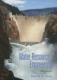 DOWNLOAD PDF Online Water-Resources Engineering {PDF Full|Online Book|PDF eBook|Full PDF|eBook