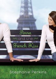 ONLINE PDF Read Online Anna and the French Kiss (Anna and the French Kiss, #1) {PDF Full|Online Book|PDF eBook|Full PDF|eBook