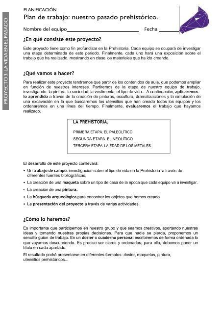Pautas proyecto_prehistoria_MFJ