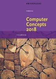 DOWNLOAD PDF Online New Perspectives on Computer Concepts 2018: Comprehensive {PDF Full|Online Book|PDF eBook|Full PDF|eBook