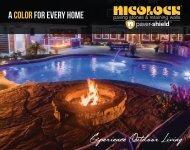 Nicolock-2019-Catalog