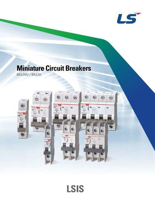 AC 125V//250V 12A NC Hand Reset Button Overload Protector Circuit Breaker 2Pcs