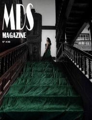 Mds magazine #36