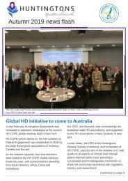 Huntingtons Queensland Autumn 19 News Flash-2