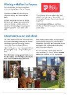 Huntingtons Queensland Autumn 19 News Flash-2 - Page 5