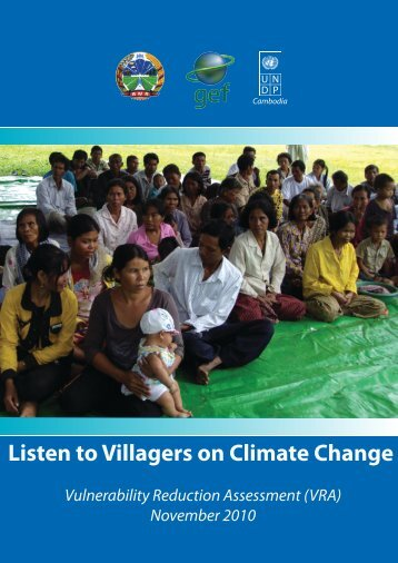 Download - United Nations in Cambodia
