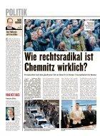 Berliner Kurier 19.03.2019 - Seite 2