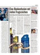Berliner Kurier 19.03.2019 - Seite 3