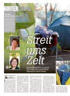 Berliner Kurier 19.03.2019 - Seite 4