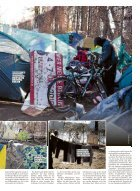Berliner Kurier 19.03.2019 - Seite 5