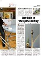 Berliner Kurier 19.03.2019 - Seite 7