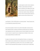Hansel y Gretel - Page 3