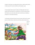 Hansel y Gretel - Page 5