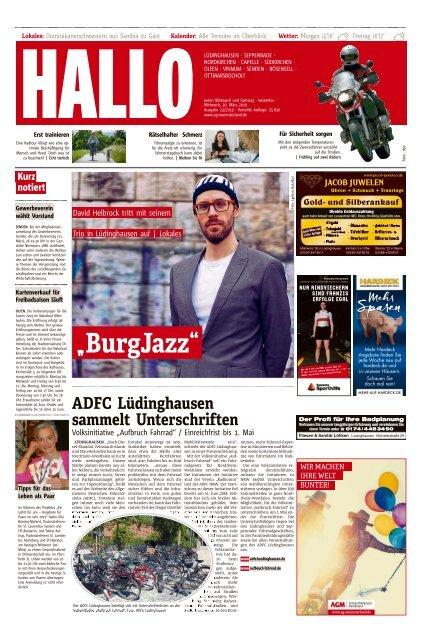 hallo-luedinghausen_20-03-2019