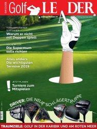 Golf_LEADER-2019-01