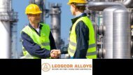 Leading Alloy Steel ASTM Seamless Pipes manufacturers & Supplier
