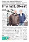 Byavisa Drammen nr 459 - Page 6