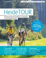 HeideTour-Ausgabe2_online