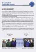 RECYCLINGHOF - Fulpmes - Seite 2