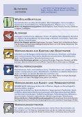 RECYCLINGHOF - Fulpmes - Seite 3