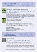 RECYCLINGHOF - Fulpmes - Seite 7