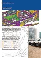 brockmann-klima - Seite 4
