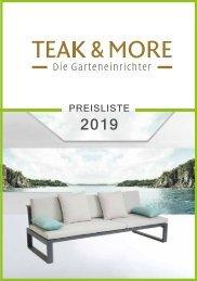 2019_Haus_Preisliste_Teak_Doppelseite