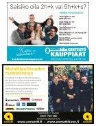 Mestari ja kisälli 1/2019 - Page 4