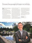 Mestari ja kisälli 1/2019 - Page 7