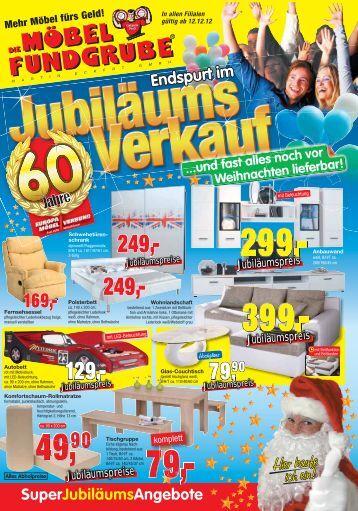 Möbel fundgrube trier  Super Jubiläums-Angebote! - Möbel Fundgrube Martin Eckert GmbH