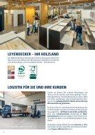 Leyendecker Bauträger Broschüre - Seite 4