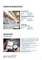 Leyendecker Bauträger Broschüre - Seite 5