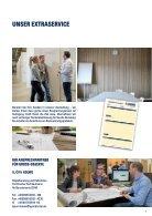 Leyendecker Bauträger Broschüre - Seite 7