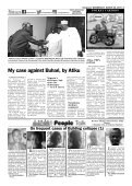 20032019 -Petition: My case against Buhari, by Atiku - Page 5