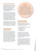 Orientering freda bygninger_NORD-SAM_13032019 - Page 2