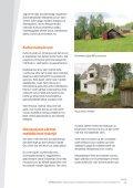 Orientering freda bygninger_NORD-SAM_13032019 - Page 3