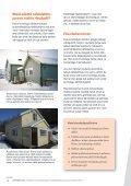 Orientering freda bygninger_NORD-SAM_13032019 - Page 4