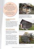 Orientering freda bygninger_NORD-SAM_13032019 - Page 5
