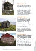 Orientering freda bygninger_NORD-SAM_13032019 - Page 6