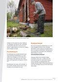 Orientering freda bygninger_NORD-SAM_13032019 - Page 7