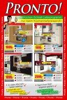 Die Möbelfundgrube - Küchen-Spezial KW12 - Page 3