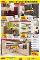 Die Möbelfundgrube - Küchen-Spezial KW12 - Page 4