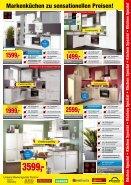 Die Möbelfundgrube - Küchen-Spezial KW12 - Page 5