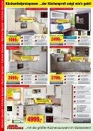 Die Möbelfundgrube - Küchen-Spezial KW12 - Page 6