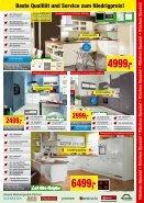 Die Möbelfundgrube - Küchen-Spezial KW12 - Page 7