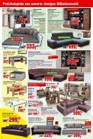 Die Möbelfundgrube - KW12 - Page 2